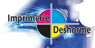 Imprimerie Deshorme - imprimerie
